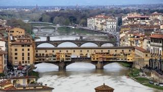 Spain Italy 0612