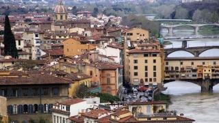 Spain Italy 0613
