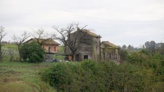 Spain Italy 0614