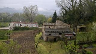 Spain Italy 0622