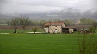 Spain Italy 0624