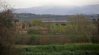 Spain Italy 0631