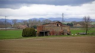Spain Italy 0632