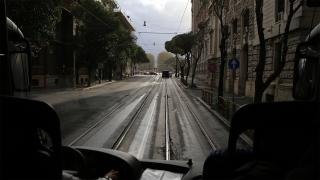 Spain Italy 0633