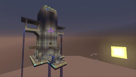 s-マイクラVita 水の塔 (17)