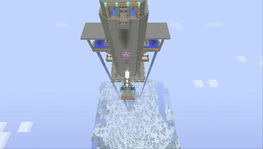 s-マイクラVita 水の塔 (18)