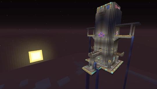 s-マイクラVita 水の塔 (19)