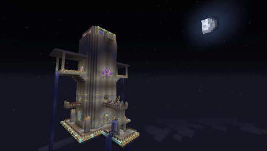 s-マイクラVita 水の塔 (20)