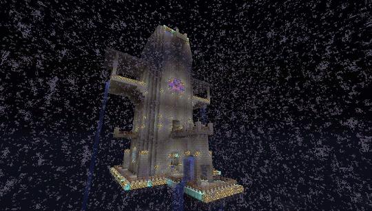 s-マイクラVita 水の塔 (21)