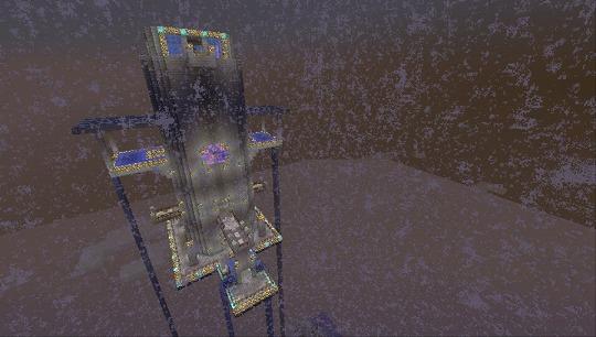 s-マイクラVita 水の塔 (23)
