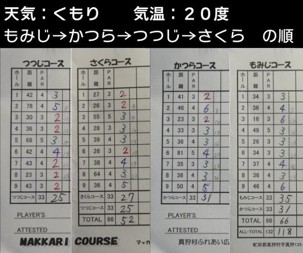 真狩村ふれあい広場PG (25)