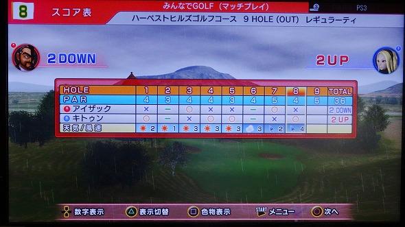 s-みんごる6 マイキャラ最強決定 1回戦前半 (14)