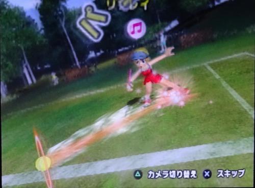 s-みんテニPS2 第2回 (6)