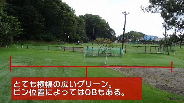 s-2015秋 苫小牧宮の森 (3)