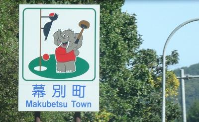 s-ナウマン公園PGチャンピオン (1)