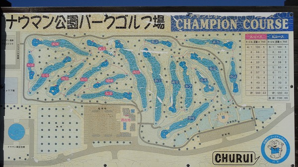 s-s-ナウマン公園PGチャンピオン (1-1)