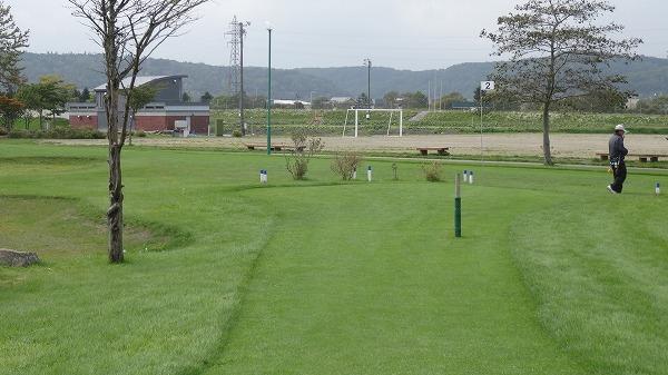 厚岸-b-宮園公園かもめ (2)