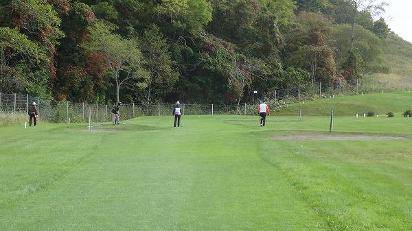 厚岸-e-宮園公園さくら (2)