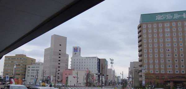 釧路 厚岸 白糠パークゴルフ遠征2015(後編) (8)