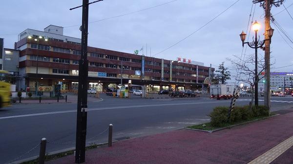 釧路 厚岸 白糠パークゴルフ遠征2015(後編) (11)