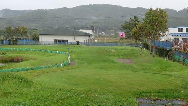 釧路 厚岸 白糠パークゴルフ遠征2015(後編) (25)