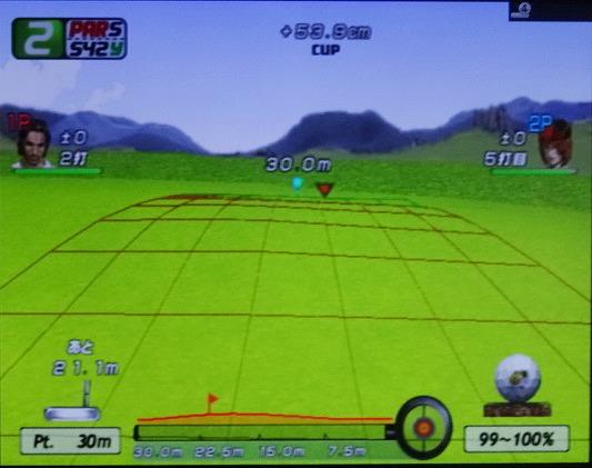 s-エンペラーズマウンドゴルフリンクス (8)