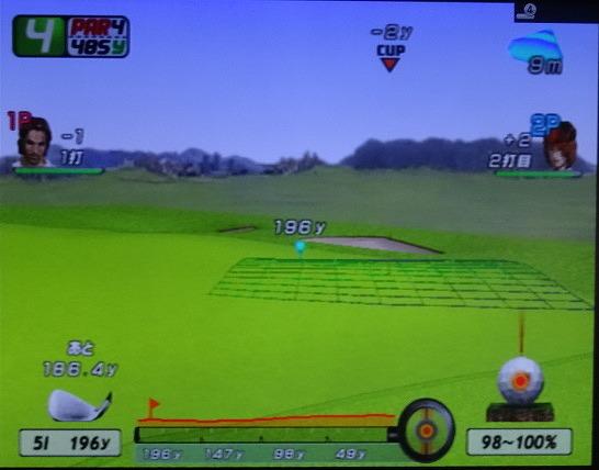 s-エンペラーズマウンドゴルフリンクス (12)