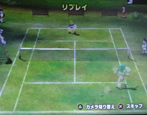 s-みんテニPS2 第4回 (7)