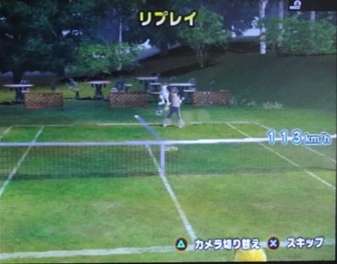 s-みんテニPS2 第4回 (12)