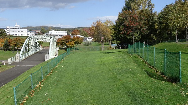 ながぬまコミュニティ公園PG (1)