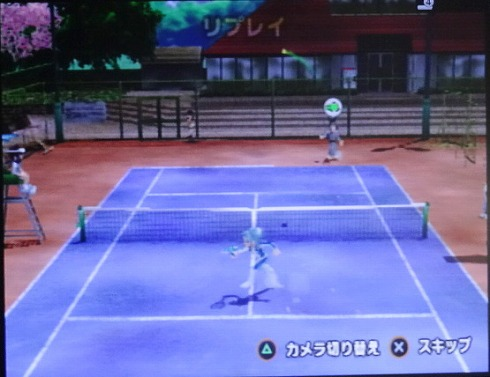 s-みんテニ PS2 第5回 (3)