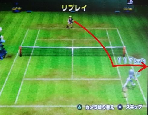 s-みんテニ PS2 第5回 (7)