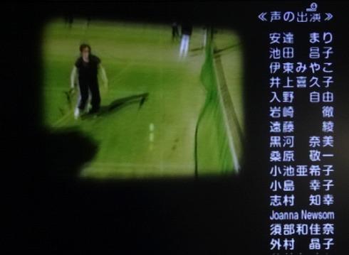 s-みんテニ PS2 第5回 (11)
