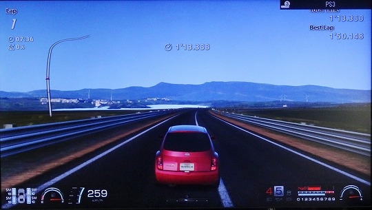 s-架空レースコース2 GT6 (7)