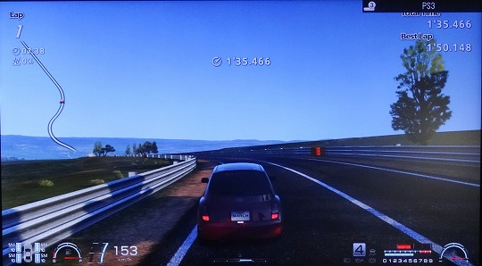 s-架空レースコース2 GT6 (9)