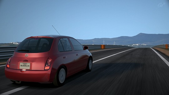 s-架空レースコース2 GT6 (12)