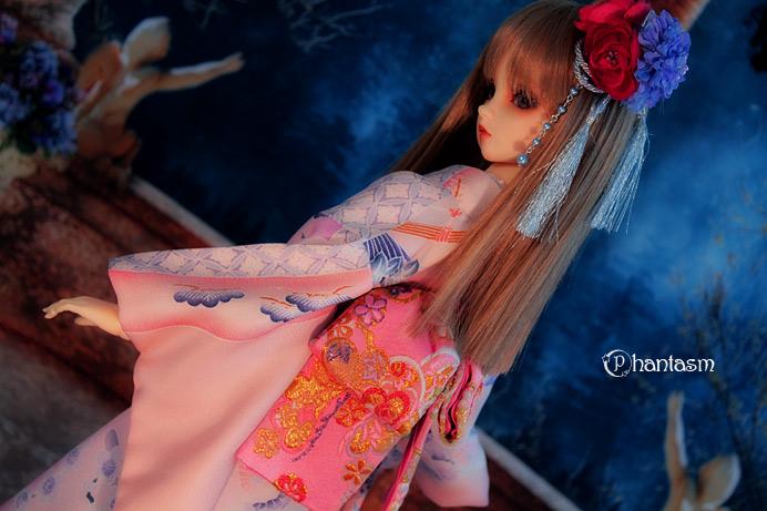 noshi04.jpg