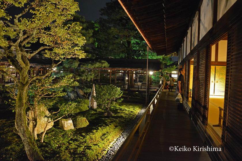 Daikakuji028.jpg