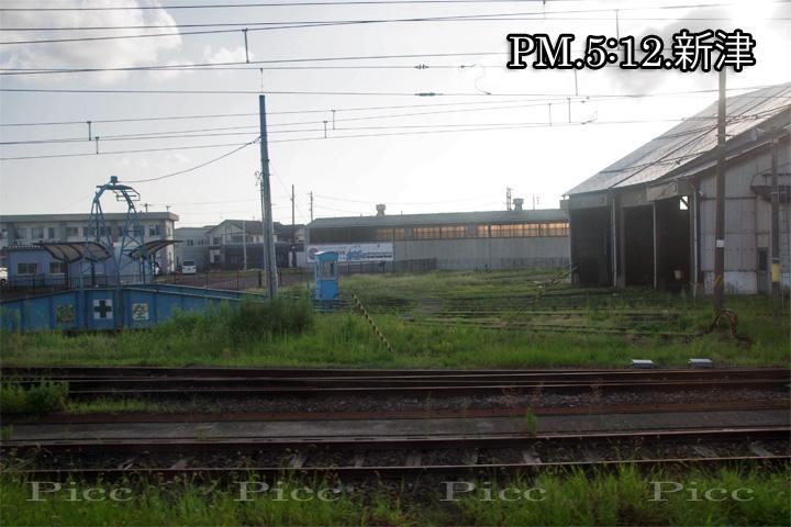 IMGP1828150815.jpg