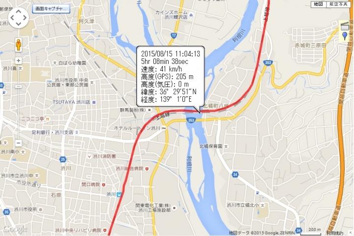 taisiyobasi20150815_1.jpg