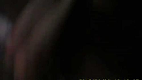 高崎聖子流出動画