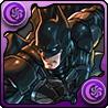 バットマン バットモービル