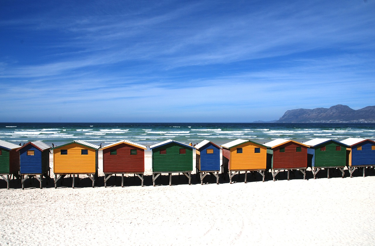 beach-425167_1280.jpg