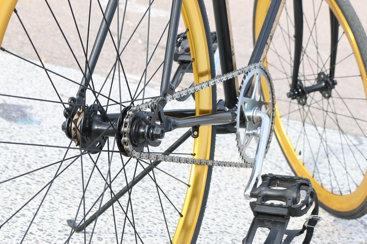 bicycle-557046_1280.jpg