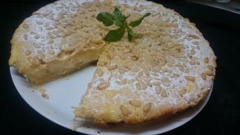 torta di nonna2