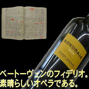 静岡 ワイン専門店