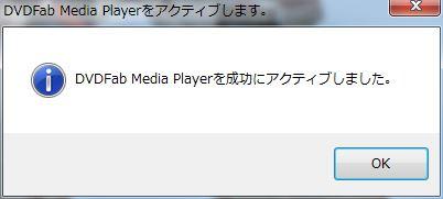 MP9.jpg