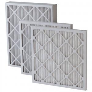 air-conditioner-filter.jpg