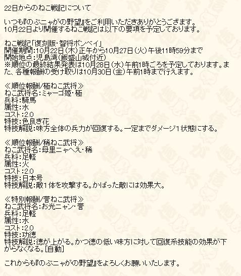 f704088cb43351e444acccab0ca55e2a[1]