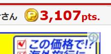 ポイント20151015png